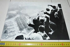 PHOTO 1960 BASEBALL FORBES FIELD PITTSBURGH WORLD SERIES PIRATES Vs YANKEES
