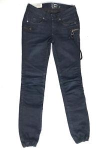 G-Star Raw Jeans '3301 PLUS SUDDEN STRAIGHT WMN' W24 L32 EUC RRP $289 Womens