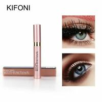 3D Waterproof Fiber Eyelash Mascara by Kifoni Neu 2019 Pro R4U1