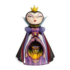 Official Disney Showcase Miss Mindy Evil Queen Collectors Figurine Ornament