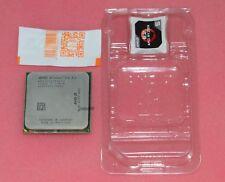 AMD Athlon 64 X2 5600+ 2.8 GHz Dual-Core ADA5600IAA6CZ Processor