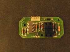 Tokheim pulser circuit board (all) 314861-1