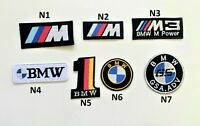 Motor Racing Race Sports Car Motorcycle Embroidered Iron On Sew On Patch Badge