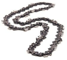 """Chainsaw chain for Spear and Jackson 16"""" chainsaw models"""