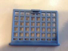 Thomas Train Take N Play Brendam Brendham Docks Side Compartment Storage Door