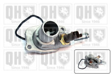 FIAT 500 312 1.2 Coolant Thermostat 2007 on 169A4.000 QH 55202371 Quality New