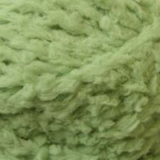 Woolen Baby 12 Ply Weight Craft Yarns