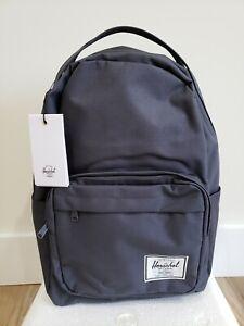 Herschel Supply Co Miller Backpack-Periscope Ripstop