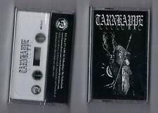 TARNKAPPE - Winterwaker TAPE NEU-MC, Black Metal ARCKANUM, DARKTHRONE, LUGUBRE