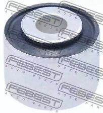 Control Arm-/Trailing Arm Bush FEBEST BZAB-033