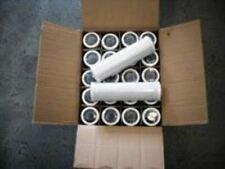 CFS COMPLETE FILTRATION SERVICES EST.2006 (Package of 25) Compatible for Pentek