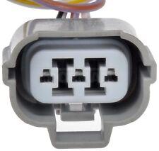 Vehicle Speed Sensor Connector Dorman 645-916