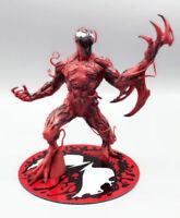 US! Carnage ARTFX+ 1/10 Scale Action Figure Marvel Now! Spiderman Kotobukiya