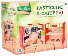 macchina caff? in vendita Giocattoli e modellismo | eBay