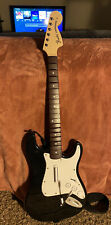 NEW OUT OF BOX Rock Band 4 Wireless Stratocaster Guitar Controller for Xbox One
