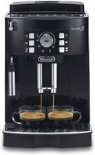 Macchina per Caffè De'Longhi Magnifica ECAM21.117B chicchi macinato 15 bar 1450W