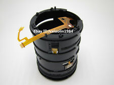 Lens Parts For Sony SEL70200G FE 70-200mm F4 G Main Tube Fixed Bracket Barrel