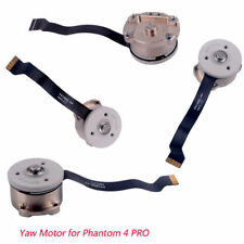 Genuine Original Gimbal Yaw Motor For DJI Phantom 4 Pro Gimbal Motor