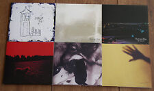 Syrup16g - 7 CD free throw coup d'Etat delayed hell see moth to mouse jpop jrock