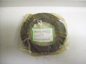Kubota OEM Seal 3A151-48250