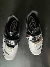 Cycling Shoes for Kids Northwave Size 35