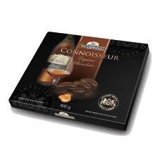 Brandy  Beans Waterbridge Liquor Filled Chocolate