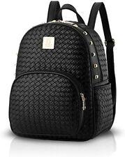 NICOLE & DORIS Backpack Women Fashion Backpack for ladies Casual rucksack