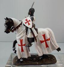 Niena  St.Petersburg  54 mm Tin . Knight Templar XII c.
