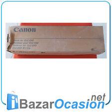 Tambor Tambour Canon  CLC 550 F43-4401-000 Original Nuevo