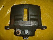 95-00 01 02 Ford Taurus Lincoln Continental Mercury Sable Brake Caliper FL