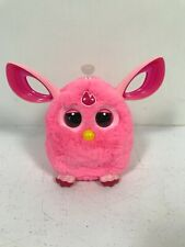 Pink Furby Connect Interactive Bluetooth Pet Toy  C61