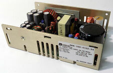 IP INTEGRATED POWER DESIGNS SRW-100-4152-24 OPEN FRAME PSU POWER SUPPLY ASSEMBLY