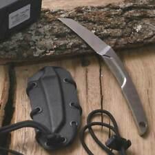Extrema Ratio N K Steel Talon Hunting Camp EDC Knife  04 1000 0428 Sat Cf