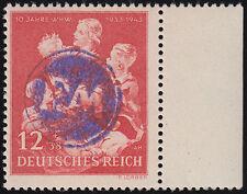 Lokalausgabe Fredersdorf Mi.Nr. F 859 postfrisch Altsignatur Mi.Wert -€ (7174)
