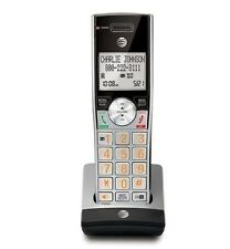 1 x AT&T CL80115 DECT 6.0 Extra Handset for CL82115, CL82215, CL82315, CL82415