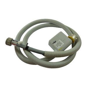 Bitron Aquastop-Schlauch 9000048505 Sicherheitszulaufschlauch 900228649 Typ 87