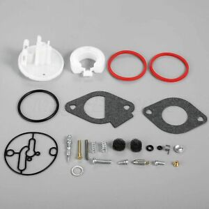 For Briggs Stratton Craftsman Nikki Carb 796184 Carburetor Rebuild Repair Tool
