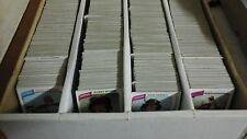 TOPPS BASEBALL COMMONS....   1980........$.05 each