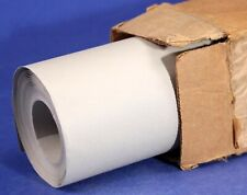 """Roll Light Gray Background Photo Paper 52"""" x ?"""