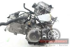 07-09 SUZUKI SV650 ENGINE MOTOR REPUTABLE SELLER VIDEO!