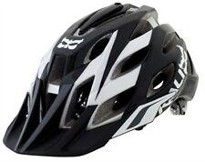 Kali Protectives Amara Paramount Mountain Bike Mtb Helmet White/Grey XS/S 52-56c