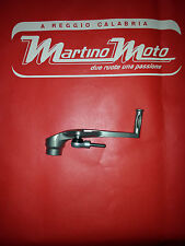 pedale cambio Honda CBR1000 art. 24720MFL000 pedal gear change schalt leva moto