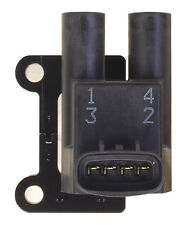 Ignition Coil 673-1103 DENSO