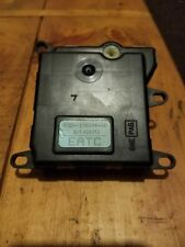 F5DH-19C733-AB FORD HEATER TEMPERATURE SWITCH fits 1994 1995 TAURUS  NEW OEM