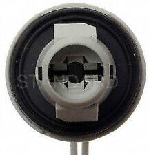 Standard Motor Products S789 Sidemarker Light Socket