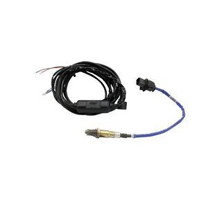 AEM 30-0310 X-Series Inline Wideband UEGO AFR Sensor Controller