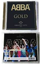 ABBA Gold / Greatest Hits .. 2002 Polar CD