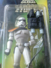 Star Wars - Sand Trooper