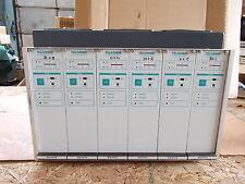 Telsonic SG3510/USA Type 6X  Ultrasonic Generator Unit *FREE SHIPPING*