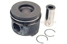 PM003750 Pistone RENAULT DACIA 1,5dCi K9K 802 K9K 796 Enorme +0,5mm